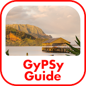 Kauai GyPSy Guide Driving Tour