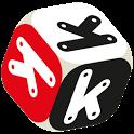 KutxabankPay icon