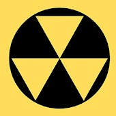Free Fallout Shelter Guide