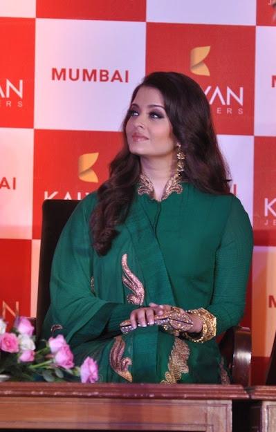 Aishwarya Rai at events, Aishwarya Rai hot, Aishwarya Rai sexy