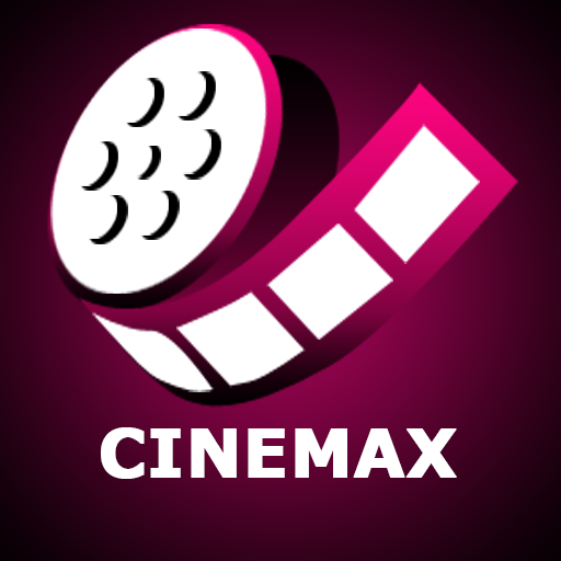 Full Movies HD - Watch Cinema Free 2019 APK Cracked Download