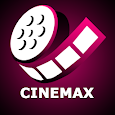 Full Movies HD - Watch Cinema Free 2019 apk