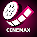 Full Movies HD - Watch Cinema Free 2019 icon