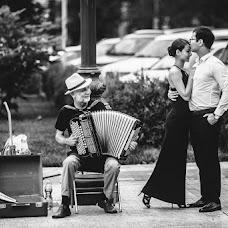 Wedding photographer Daniyar Zhanzhumanov (hihho). Photo of 18.06.2018