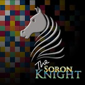 The Soron Knight