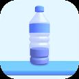 Bottle Flip Challenge apk