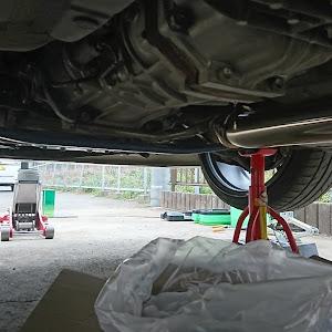 マークII JZX100 H9 E-JZX100改のカスタム事例画像 KEN8134@茨城道楽さんの2019年01月13日23:08の投稿
