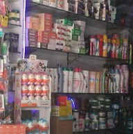 Amrutha Medical & General Stores photo 2