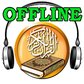 Quran MP3 Offline