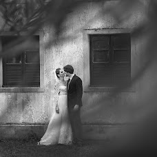 Wedding photographer Thiago Soraggi (soraggi). Photo of 14.02.2014