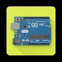 Arduino Tutorials Advanced icon