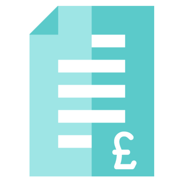 Flexible invoice finance