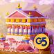 Jewels of Rome ローマの宝石: マッチ3パズルゲーム