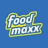 com.mercatustechnologies.foodmaxx