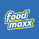 Download FoodMaxx For PC Windows and Mac