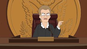 Judge Annie thumbnail