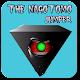 The Nagotomo Jumper (game)
