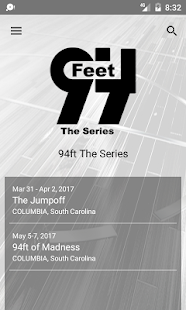 94ft the Series - náhled