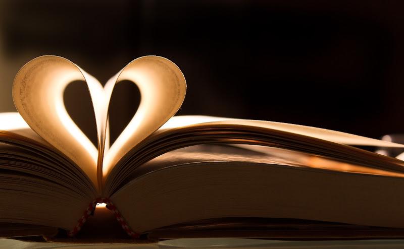 Dentro il tuo cuore... di silpy77