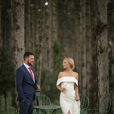 Wedding photographer Branko Kozlina (Branko). Photo of 23.08.2018