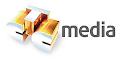 CTC Media, Inc.