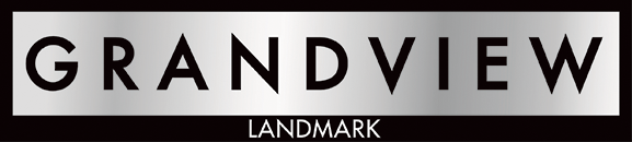 Landmark at Grandview Apartments Homepage