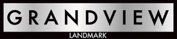 Landmark at Grandview Apartments Homepage