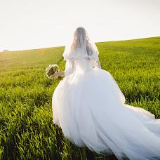 Wedding photographer Oleksandr Yakonyuk (Sanni). Photo of 28.09.2018
