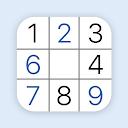 Sudoku {Premium Pro} app thumbnail