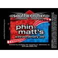 Southern Tier Phin Matt's