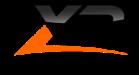 New Zealand Whey Logo.png