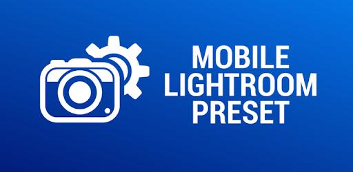 Lightroom Presets - Preset Effects for Lightroom app (apk) free