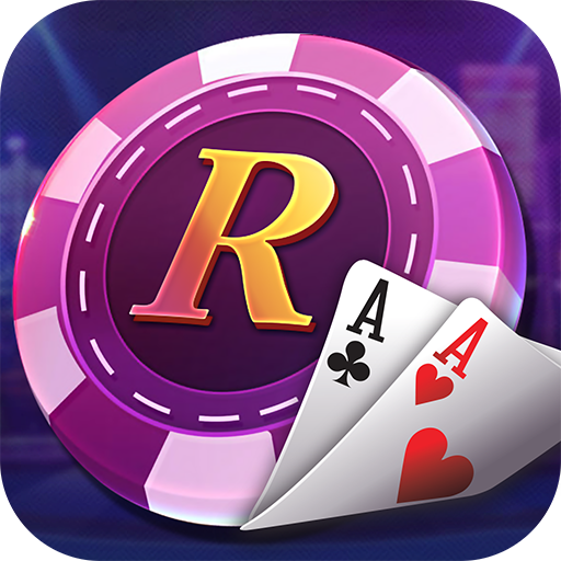 Texas Holdem Poker: Royale Poker