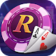 Texas Holdem Poker: Royale Poker for PC-Windows 7,8,10 and Mac