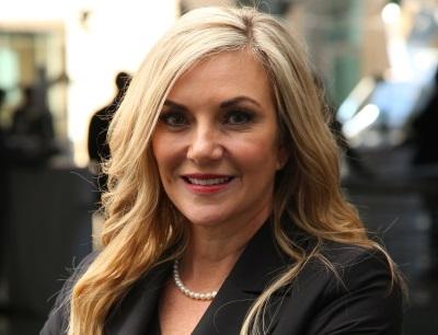Christi Maherry, CEO of LAWtrust.