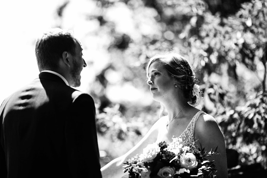 Wedding photographer Liam Good (LiamGood). Photo of 09.05.2019