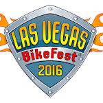Las Vegas BikeFest 2016