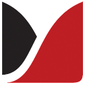 Russian Emirates - Logo