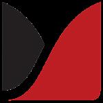 M-Club: UAE Discounts Icon