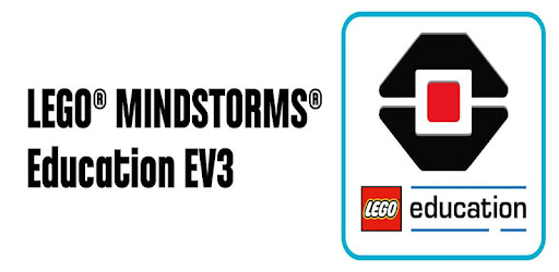 LEGO® MINDSTORMS Education EV3 - Apps on Google Play