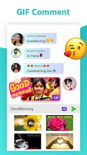 YoYo  WhatsApp Status App Download For Android and iPhone 5