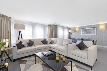 Mayfair House Apartments