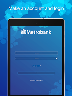 Download Metrobank Mobile Banking APK