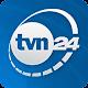 TVN24 apk