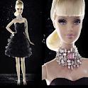 Barbie Dress Designs icon