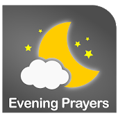 Evening Prayer - Offline Daily Evening Prayers