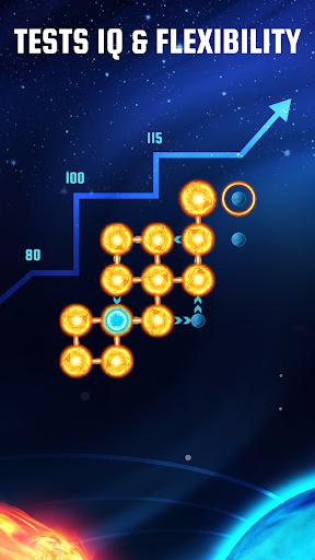 Fireballz 1.2.6 screenshots 6