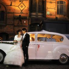 Hochzeitsfotograf Prio Adhi Setiawan (setiawan). Foto vom 18.03.2014