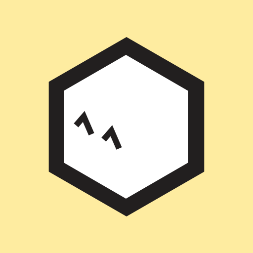 Petcube Inc avatar image