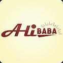 ALI BABA Alsdorf icon